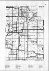Map Image 013, Van Buren County 1983
